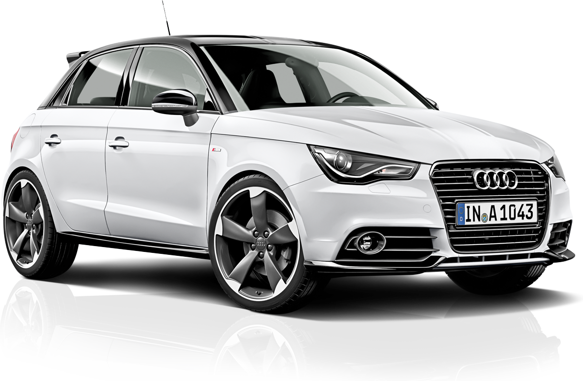 Current Offers Car Pricing Tips - Current audi offers